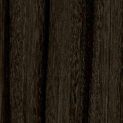 3M™ DI-NOC™ Architectural Finish Fine Wood, Exterior, FW-324EX, 1220 mm x 50 m   Synthetic films   3M