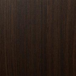 3M™ DI-NOC™ Architectural Finish Fine Wood, FW-330 AR, 1220 mm x 25 m | Láminas de plástico | 3M