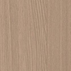 3M™ DI-NOC™ Architectural Finish Fine Wood, FW-337 AR, 1220 mm x 25 m | Láminas de plástico | 3M