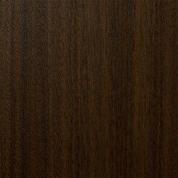 3M™ DI-NOC™ Architectural Finish Fine Wood, FW-338 AR, 1220 mm x 25 m | Láminas de plástico | 3M