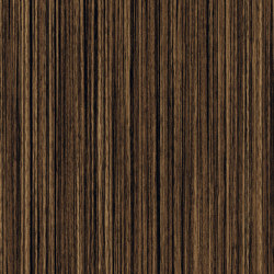 3M™ DI-NOC™ Architectural Finish Fine Wood, FW-521, 1220 mm x 50 m | Synthetic films | 3M
