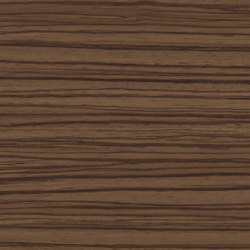 3M™ DI-NOC™ Architectural Finish Fine Wood, FW-606, 1220 mm x 50 m | Synthetic films | 3M