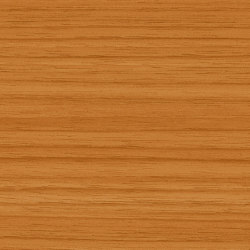 3M™ DI-NOC™ Architectural Finish Fine Wood, FW-608, 1220 mm x 50 m | Synthetic films | 3M