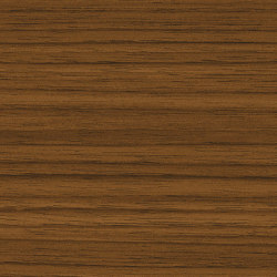 3M™ DI-NOC™ Architectural Finish Fine Wood, FW-609, 1220 mm x 50 m | Synthetic films | 3M