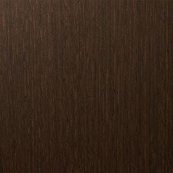 3M™ DI-NOC™ Architectural Finish Fine Wood, FW-625 AR, 1220 mm x 25 m | Láminas de plástico | 3M
