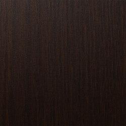 3M™ DI-NOC™ Architectural Finish Fine Wood, FW-627 AR, 1220 mm x 25 m | Láminas de plástico | 3M
