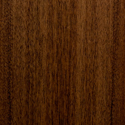 3M™ DI-NOC™ Architectural Finish Fine Wood, Exterior, FW-650EX, 1220 mm x 50 m | Films adhésifs | 3M