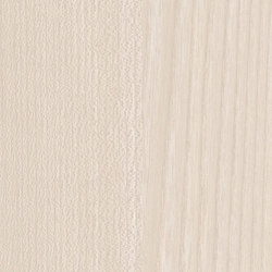3M™ DI-NOC™ Architectural Finish Fine Wood, FW-7001, 1220 mm x 50 m | Synthetic films | 3M