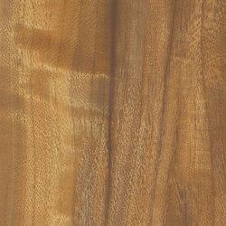 3M™ DI-NOC™ Architectural Finish Fine Wood, FW-7011 AR, 1220 mm x 25 m | Láminas de plástico | 3M