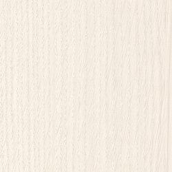 3M™ DI-NOC™ Architectural Finish Fine Wood, FW-7017 AR, 1220 mm x 25 m | Láminas de plástico | 3M