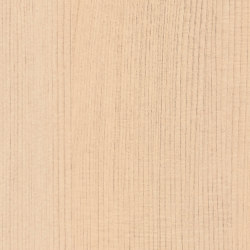 3M™ DI-NOC™ Architectural Finish Fine Wood, FW-1980, 1220 mm x 50 m | Synthetic films | 3M