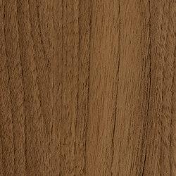 3M™ DI-NOC™ Glass Finish DG-1022, Fine Wood, 1220 mm x 25 m | Synthetic films | 3M