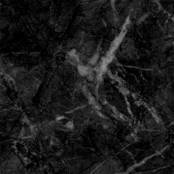 3M™ DI-NOC™ Glass Finish DG-1587, Stone, 1220 mm x 25 m | Synthetic films | 3M