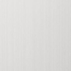 3M™ DI-NOC™ Glass Finish DG-1716, Metallic Hairline,  1220 mm x 25 m | Synthetic films | 3M