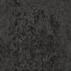3M™ DI-NOC™ Glass Finish DG-1719, Mortar/Stucco, 1220 mm x 25 m | Synthetic films | 3M