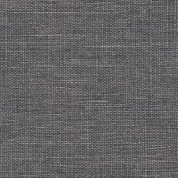 3M™ DI-NOC™ Glass Finish DG-1786, Textile, 1220 mm x 25 m | Synthetic films | 3M