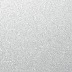 3M™ DI-NOC™ Glass Finish DG-432, Metallic, 1220 mm x 25 m | Synthetic films | 3M