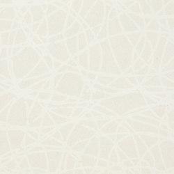 3M™ DI-NOC™ Architectural Finish Hide and Seek, HS-1655, 1220 mm x 50 m | Láminas de plástico | 3M