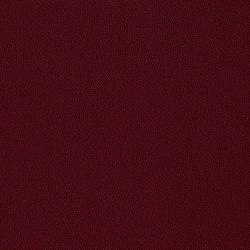 3M™ DI-NOC™ Architectural Finish Leather, LE-1228, 1220 mm x 50 m | Láminas de plástico | 3M