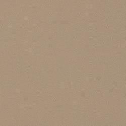 3M™ DI-NOC™ Architectural Finish Leather, LE-1229, 1220 mm x 50 m | Láminas de plástico | 3M