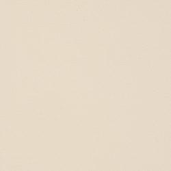 3M™ DI-NOC™ Architectural Finish Leather, LE-1552, 1220 mm x 50 m | Láminas de plástico | 3M