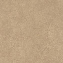 3M™ DI-NOC™ Architectural Finish Leather, LE-2128, 1220 mm x 50 m | Láminas de plástico | 3M