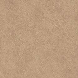 3M™ DI-NOC™ Architectural Finish Leather, LE-2367, 1220 mm x 50 m | Láminas de plástico | 3M