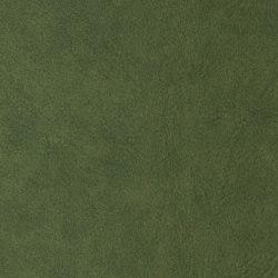 3M™ DI-NOC™ Architectural Finish Leather, LE-2741, 1220 mm x 50 m | Láminas de plástico | 3M