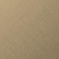 3M™ DI-NOC™ Architectural Finish Metallic, ME-009 AR, 1220 mm x 25 m | Láminas de plástico | 3M