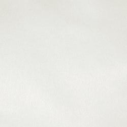 3M™ DI-NOC™ Architectural Finish Metallic, ME-1466, 1220 mm x 50 m | Láminas de plástico | 3M
