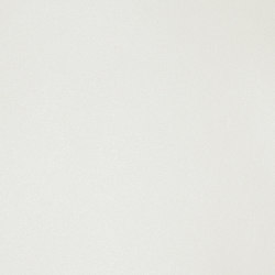 3M™ DI-NOC™ Architectural Finish Metallic, ME-1467, 1220 mm x 50 m | Láminas de plástico | 3M
