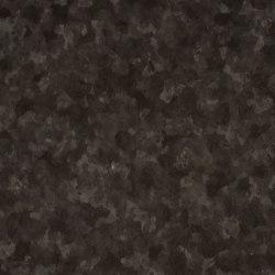 3M™ DI-NOC™ Architectural Finish Metallic, ME-1469, 1220 mm x 50 m | Láminas de plástico | 3M