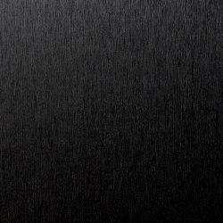 3M™ DI-NOC™ Architectural Finish Metallic, ME-1684 AR, 1220 mm x 25 m | Láminas de plástico | 3M
