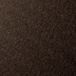 3M™ DI-NOC™ Architectural Finish Metallic, ME-1778, 1220 mm x 50 m | Láminas de plástico | 3M