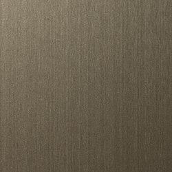 3M™ DI-NOC™ Architectural Finish Metallic, ME-1781, 1220 mm x 50 m | Láminas de plástico | 3M