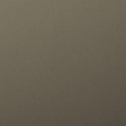 3M™ DI-NOC™ Architectural Finish Metallic, ME-1781 AR, 1220 mm x 25 m | Láminas de plástico | 3M