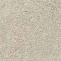 3M™ DI-NOC™ Architectural Finish Metallic, ME-1961, 1220 mm x 50 m | Láminas de plástico | 3M