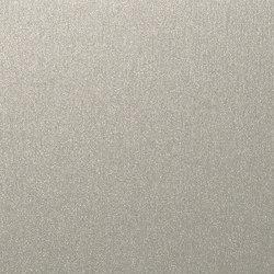 3M™ DI-NOC™ Architectural Finish Metallic, ME-396 AR, 1220 mm x 25 m | Láminas de plástico | 3M