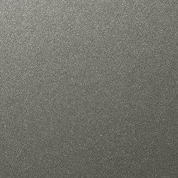 3M™ DI-NOC™ Architectural Finish Metallic, ME-431 AR, 1220 mm x 25 m | Synthetic films | 3M