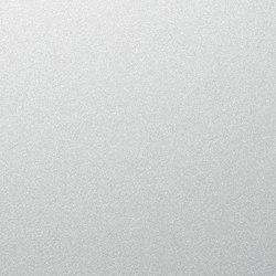 3M™ DI-NOC™ Architectural Finish Metallic, ME-432 AR, 1220 mm x 25 m | Láminas de plástico | 3M