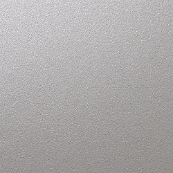 3M™ DI-NOC™ Architectural Finish Metallic, ME-433 AR, 1220 mm x 25 m | Láminas de plástico | 3M