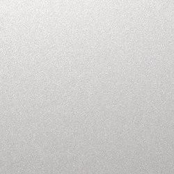 3M™ DI-NOC™ Architectural Finish Metallic, ME-433 AR, 1220 mm x 25 m | Films adhésifs | 3M