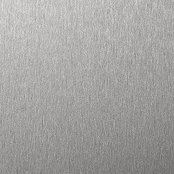 3M™ DI-NOC™ Architectural Finish Metallic, ME-904 AR, 1220 mm x 25 m | Láminas de plástico | 3M