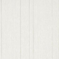 3M™ DI-NOC™ Architectural Finish Metallic Wood, MW-1416, 1220 mm x 50 m | Láminas de plástico | 3M