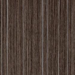 3M™ DI-NOC™ Architectural Finish Metallic Wood, MW-1417, 1220 mm x 50 m | Láminas de plástico | 3M