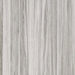 3M™ DI-NOC™ Architectural Finish Metallic Wood, MW-1418, 1220 mm x 50 m | Láminas de plástico | 3M