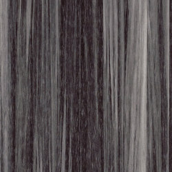 3M™ DI-NOC™ Architectural Finish Metallic Wood, MW-1419, 1220 mm x 50 m | Láminas de plástico | 3M