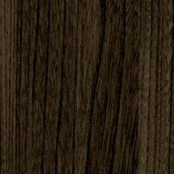 3M™ DI-NOC™ Architectural Finish Metallic Wood, MW-1783, 1220 mm x 50 m | Láminas de plástico | 3M