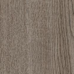 3M™ DI-NOC™ Architectural Finish Metallic Wood, MW-1832, 1220 mm x 50 m | Láminas de plástico | 3M