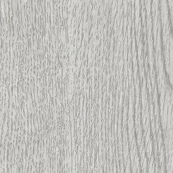 3M™ DI-NOC™ Architectural Finish Metallic Wood, MW-1833, 1220 mm x 50 m | Láminas de plástico | 3M